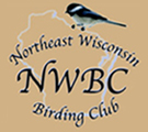 Northeast Wisconsin Birding Club